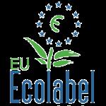 ecolabel_logo1
