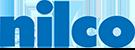 nilco_logo